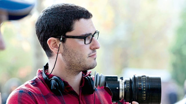 Chronicle's Josh Trank Is Your Newest Star Wars Movie Director