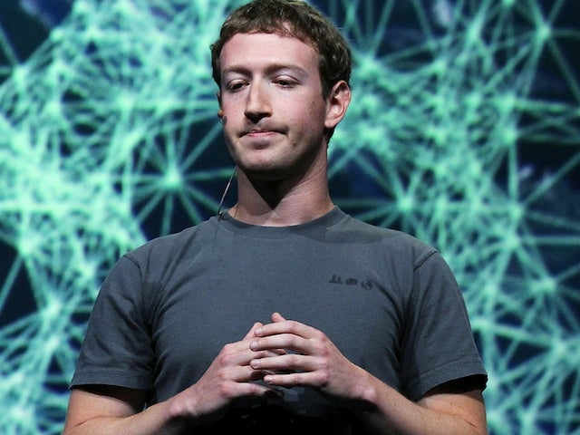 Comment of the Day: As Zuckerberg Gets Older, So Too Does Facebook