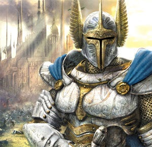 Ubisoft Working On New Heroes Of Might & Magic Game?