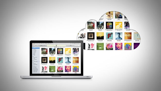 Apple Launches iTunes Match Beta, Its Music Syncing Service, for Developers