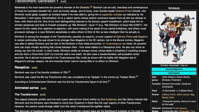 Hacker Vision Darkens Bright Web Sites and Makes Them Easier to Read