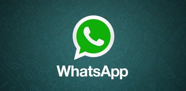 Las llamadas en WhatsApp ya están activas en Android sin invitación Fyqvgnxfnk3oscbti1n7