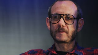 Model Responds to Terry Richardson's Open Letter