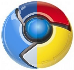 Install Chrome and Chromium for Easy Extension Testing