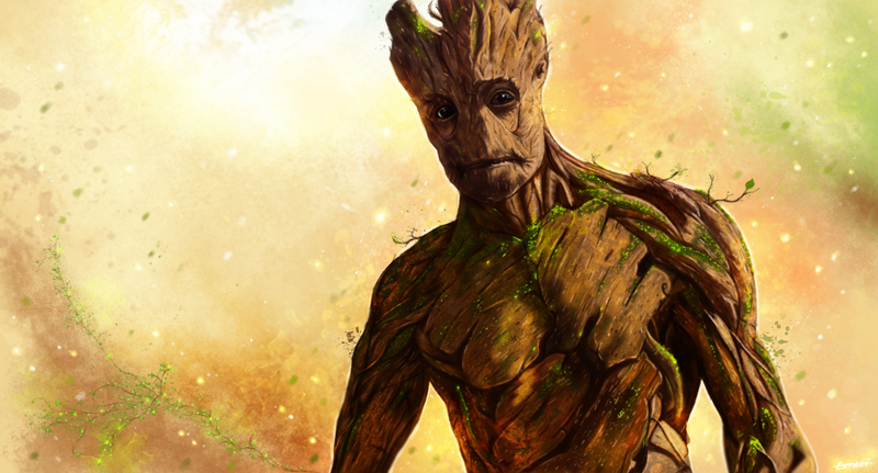 Guardians Of The Galaxy Is Now The Highest Grossing Movie Of 2014