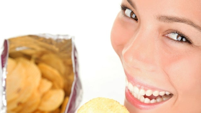 Synthetic Frankenfood Oil Not a Diet Miracle After All