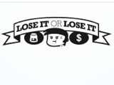 Lose It or Lose It Motivates You to Meet Your Weight-Loss Goals by Imposing Penalties