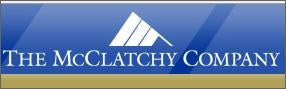 McClatchy Freezes Wages