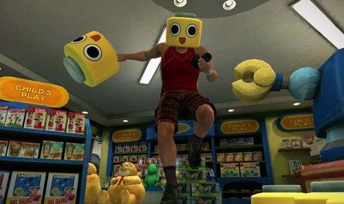 Best 360 Games
