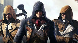 Luke, Stephen And Kirk On What's Wrong With <i>Assassin's Creed Unity</i>