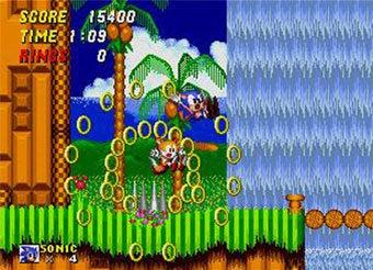 Sega Sammy Bleeds $108 Million In Gold Rings, Reveals Conduit Sales