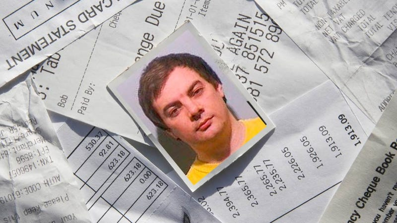 How To Steal $57,000 From Your Neighbors Using Facebook (Like This Asshole)