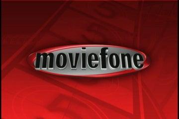 AOL Explains: Our Movie Journalism Is Movie Studio PR