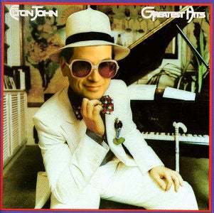 Tech Journo Trivia: David Pogue the Elton John of Gadgets