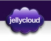 Sneaky ad startup Jellycloud deflates, taking $50 million-plus with it