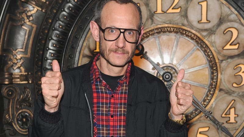 Source: New York Mag Plotting Terry Richardson-Is-Innocent Cover Story