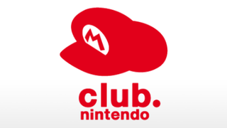Educate Me About...Club Nintendo
