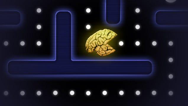 memoprove memory supplement reviews