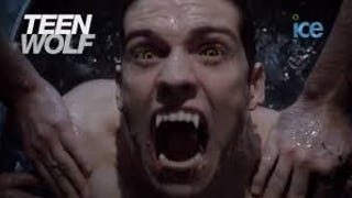 Teen Wolf Season 3 Episode 11 Putlocker Video Free