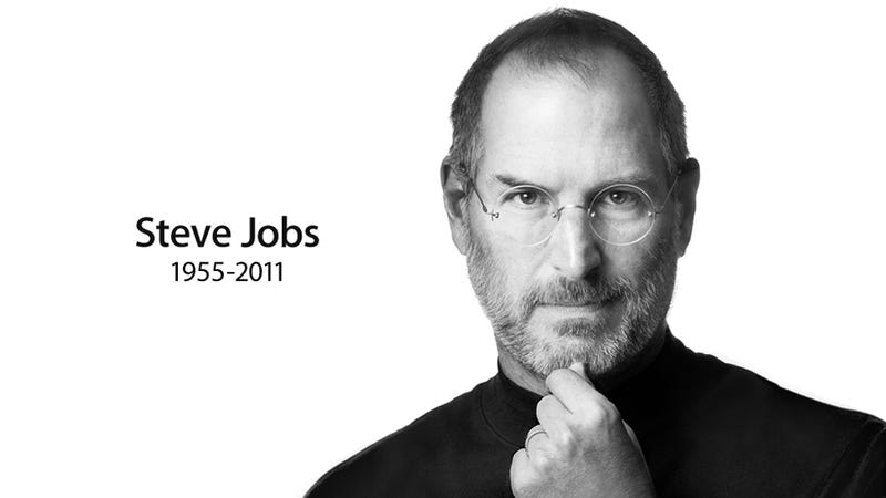 Notable Reflections on Steve Jobs