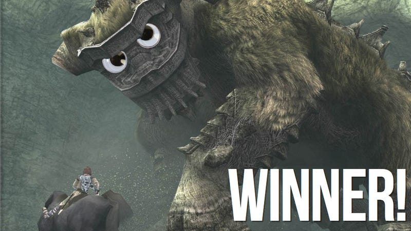 Kotaku 'Shop Contest: Googly Eyes: The Winners
