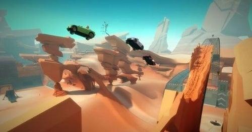 Three Interesting Xbox 360 Ideas That Died