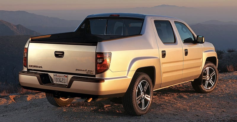 how much does a chevy colorado weigh autos post. Black Bedroom Furniture Sets. Home Design Ideas