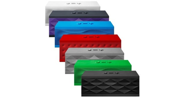 Great Deals on our Favorite PC Case, Jawbone JAMBOX, and a Maglite