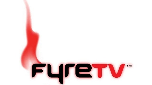 Boxee Adds X-Rated Channels with FyreTV
