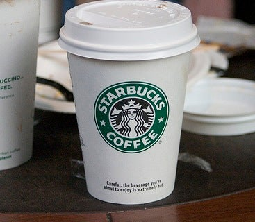 Comment of the Day: The Most Annoying Drinks You Can Order at Starbucks
