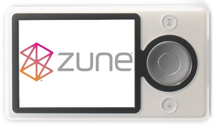 Zune + XM, the Confusing Link