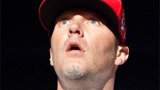 Finally, Fred Durst Gets His Own CBS Sitcom