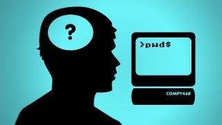 Positive Thinking Passwords