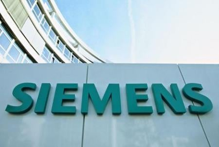 Siemens Forced to Pay Billions in Fees for Paying Billions in Bribes