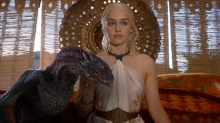 All The <em>Game Of Thrones</em> Fan Theories You Absolutely Need To Know