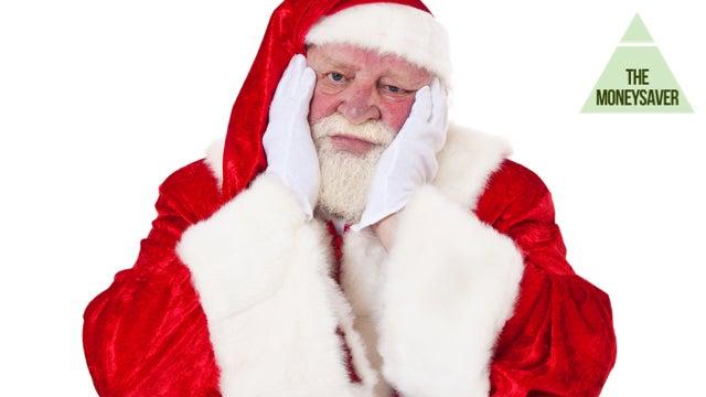 Midweek Moneysaver: 364 Shopping Days 'Til Christmas