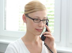 Ace your next phone interview