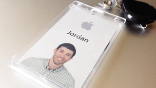 Apple Sounds Like a Terrible Place to Work