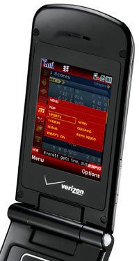 ESPN MVP Mobile Service Reviewed (Verdict: Not too Shabby)