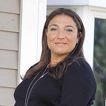 The Supernanny Quits, Isn't So Super Anymore