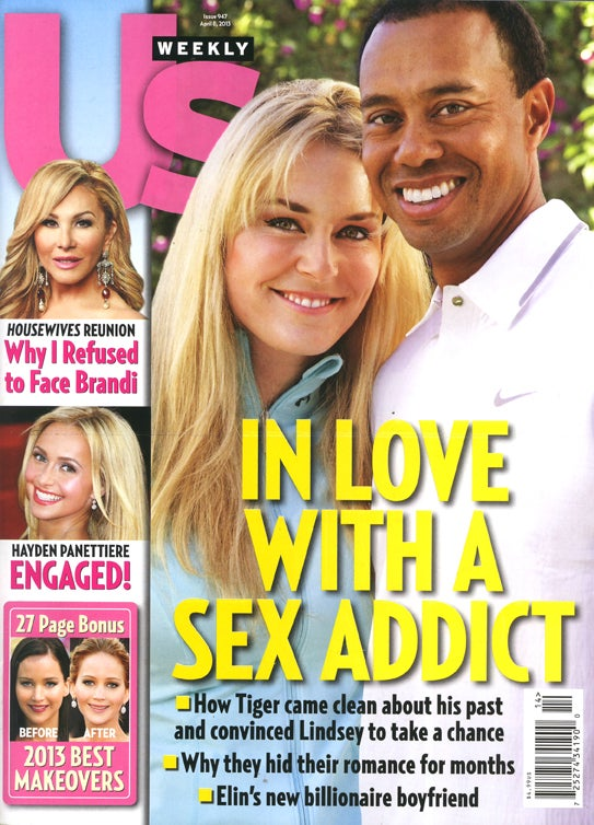 This Week in Tabloids: A Dubious and Fucked-Up Guide to Celebrity Eating Disorders