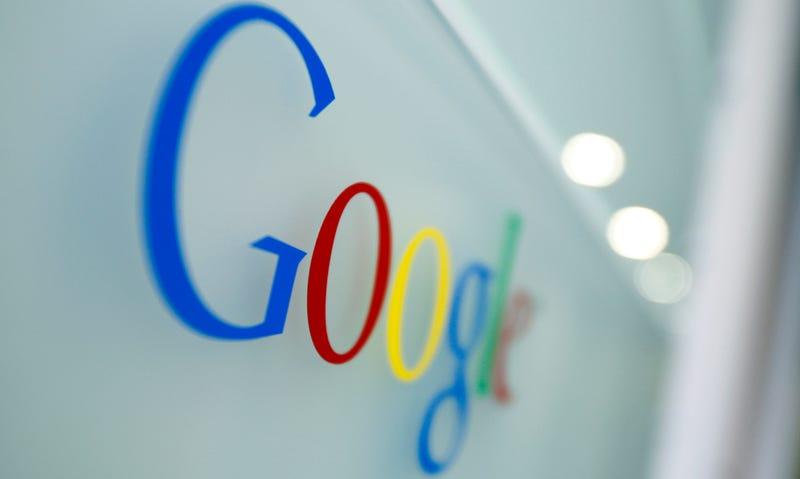 Una caída de Google desploma el tráfico mundial de Internet