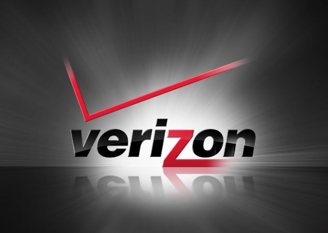 Verizon's Got a Hot Double Data Special