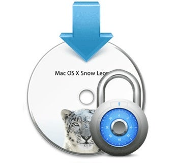 Reset Your Lost Password in OS X Redux