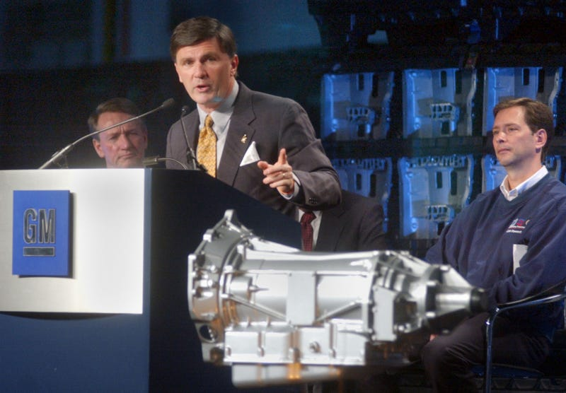 Second Gear: Sandy Hurts Northeast Auto Sales