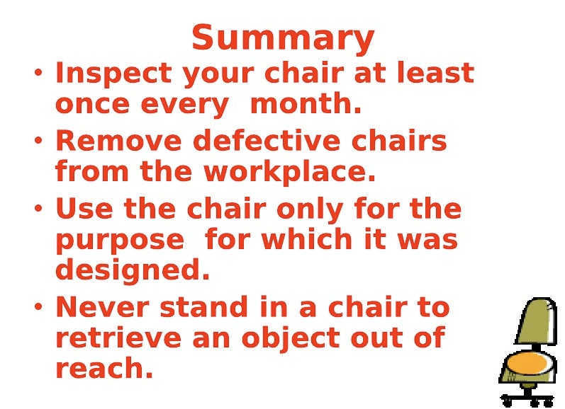 How One Energy Company Will Prevent Catastrophic Oil Spills: Swivel-Chair Safety