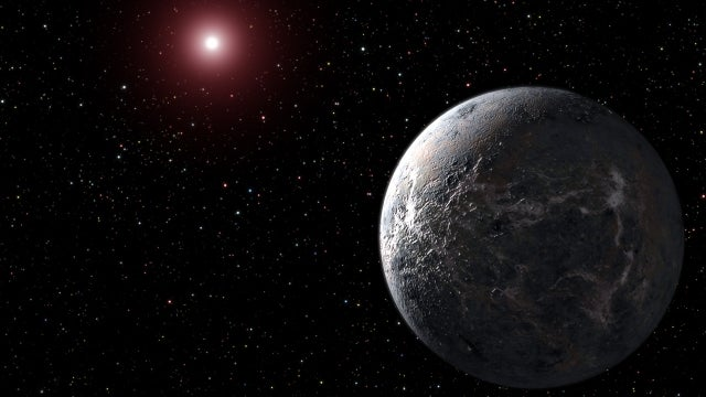 What is the best way to locate the galaxy's habitable planets?