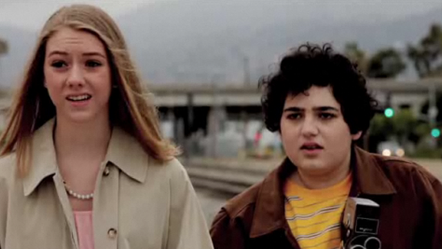 This Week's Top Web Comedy Video: Can't Wait for Super 8