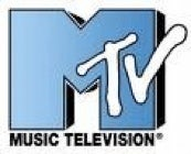 1,000 MTVN Permalancers To Earn Staff Positions