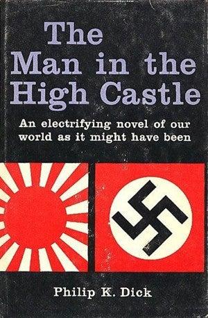 Great moments in alternate history: World War II